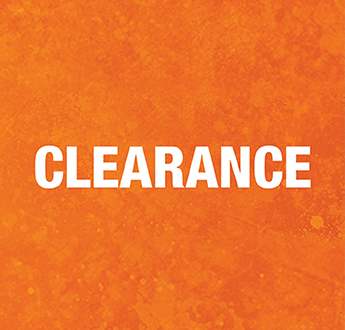 Clearance, 1,000+ Items, Shop Sale
